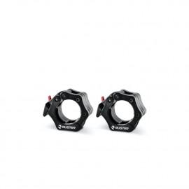 Nylon Lock Collar  par
