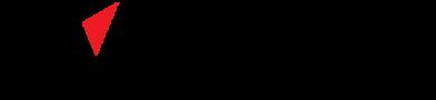 VITARGO