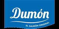 Dumon